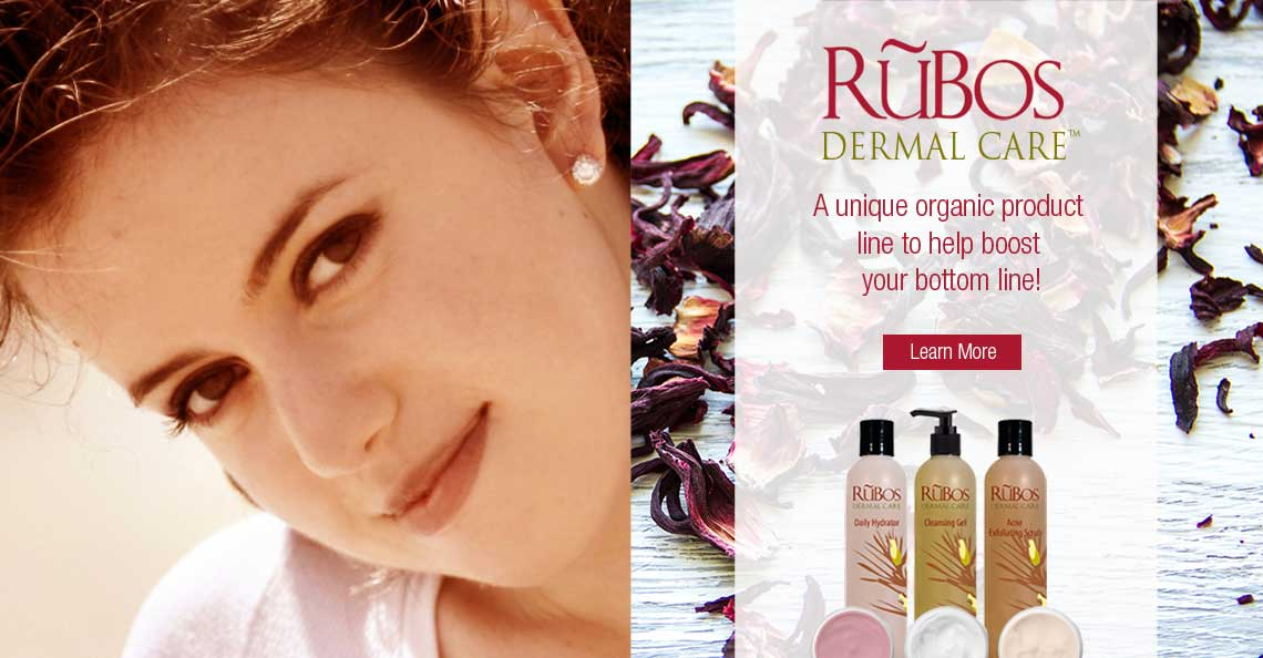 RuBos Dermal Care