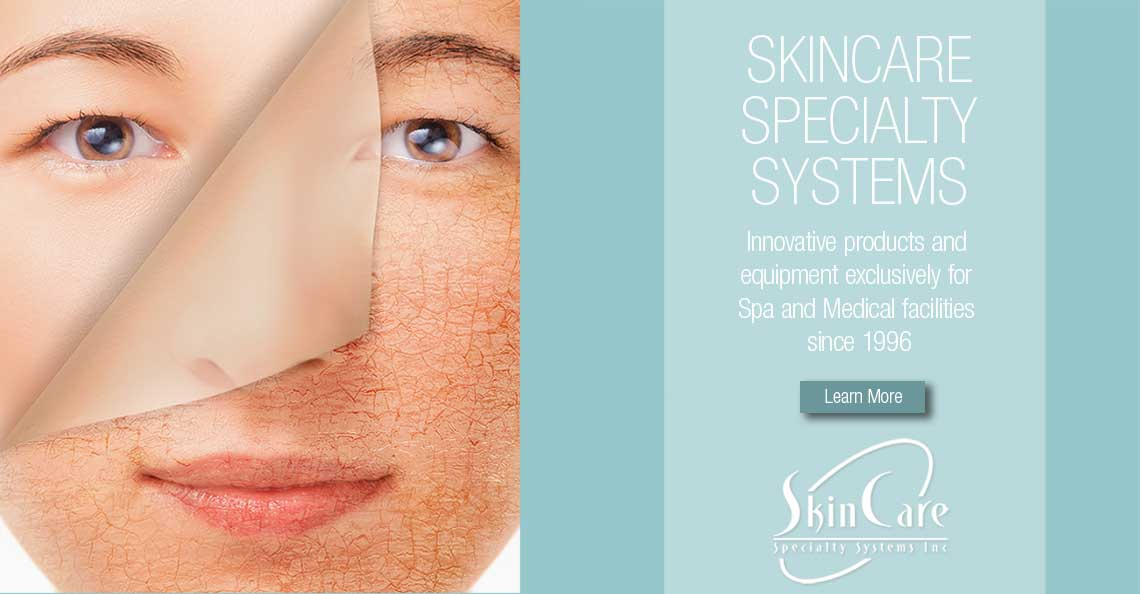 SkinCare Specialty Systems