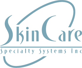 Innovative Products and Equipment Exclusively for Spas and Medical Facilities